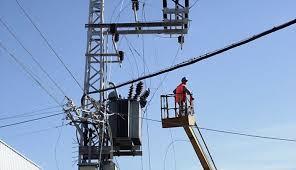 مطالب نيابية بإلغاء الضريبة الباهظة التي فرضت باسم التسعيرة الجديدة للكهرباء