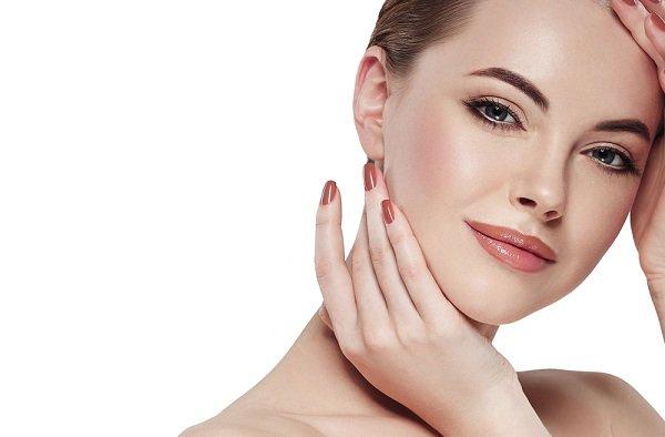 لنضارة بشرتك استعمل هذه الفيتامينات و أيضا تحميك من سرطان الجلد