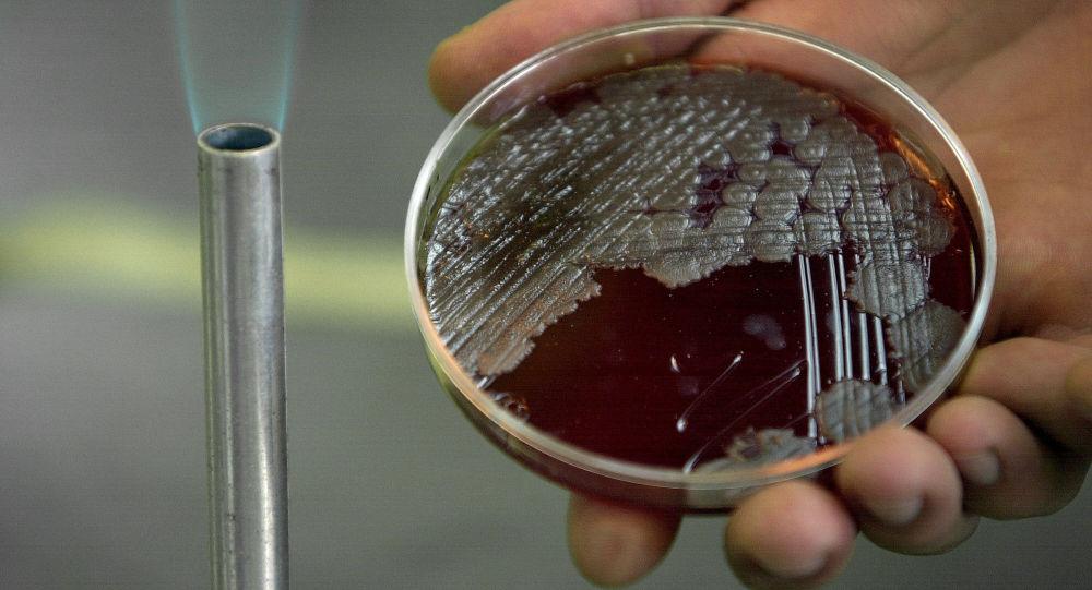 دراسة: بكتيريا الفم قد تصيبك بالزهايمر