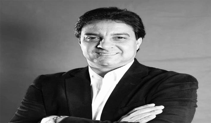 الكاظمي: رحل عنا احمد راضي وهو يرتدي القميص الذي احببناه فيه