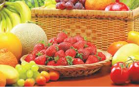 أطعمة تعيد حيوية الجسم وتحارب الارهاق والتعب