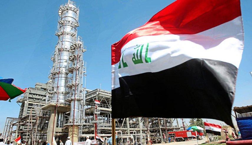 نائب يحذر من ازمة حادة في الاقتصاد العراقي ويطالب الحكومة باتخاذ إجراءات فعالة