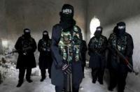 """""""غارديان"""" البريطانية: فتيات غربيات يتزوجن مقاتلين في العراق وسوريا """"لإنجاب جهاديين"""""""