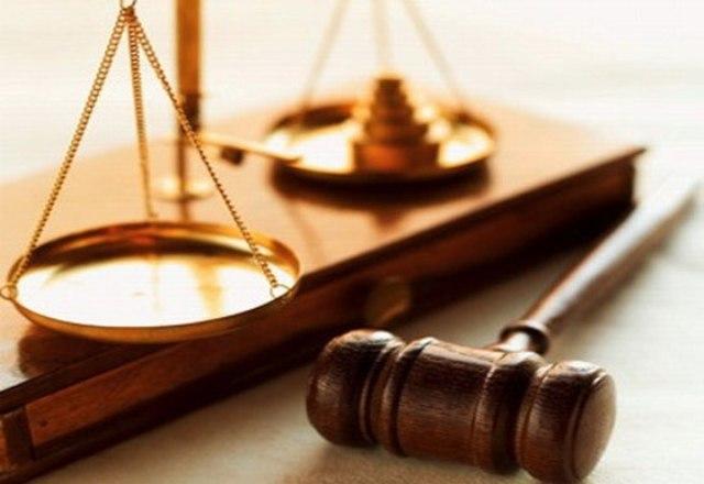 القضاء الأعلى: صدور 815 حكما لمدانين بالارهاب بعد تحرير نينوى