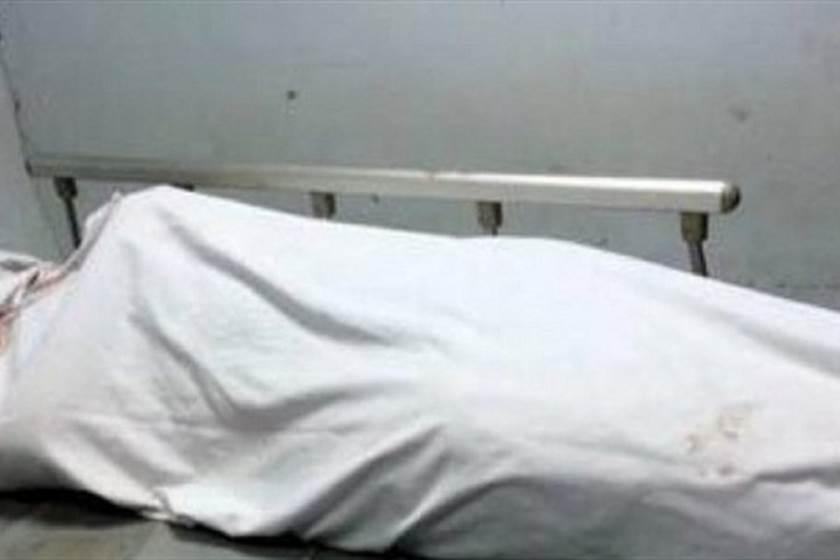 العثور على جثة لرجل قضى رميا بالرصاص  شمالي بغداد