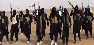 الأمم المتحدة: 20 و30 ألفا من مقاتلي تنظيم داعش لا يزالون في العراق وسوريا
