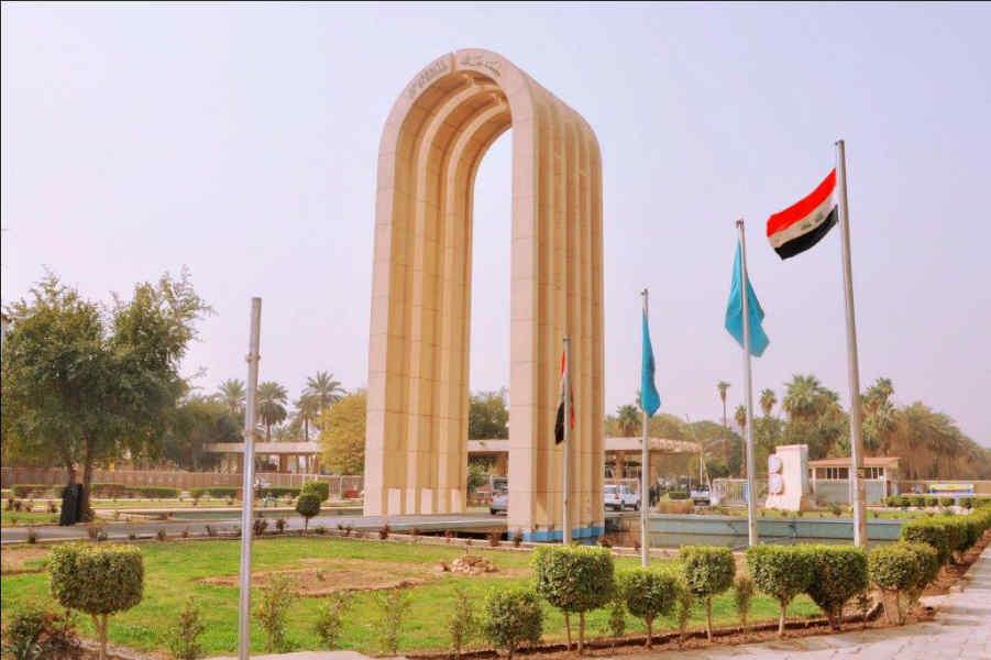 التخطيط تتوقع أن يفوق أعداد سكان العراقيين  37 مليون نسمة خلال العام الحالي 2016