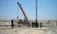 العراق يطرح ربط منظومته الكهربائية مع دول الخليج