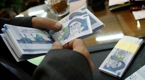 مجموعة رقابية دولية تمهل إيران حتى حزيران لتشديد قوانين مكافحة غسل الأموال