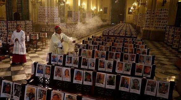 العالم يسجل 8.96 ملايين إصابة وأكثر من 467 ألف وفاة بسبب كورونا