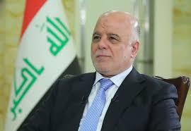 """العبادي يدعو عبد المهدي """"للتراجع"""" عن الغاء قراراته السابقة ويحمله نتائج ما سيحدث"""