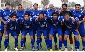 مدرب الجوية: الفريق جاهز لخوض منافسات كأس الاتحاد الأسيوي