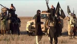 داعش تستبدل عناصرها المحليين بالخطوط الأمامية في الموصل بأجانب لاستعادة المدينة