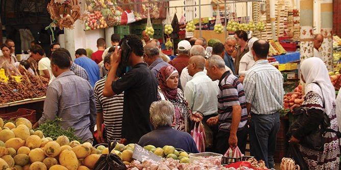 السليمانية: تشكيل لجان رسمية لمتابعة أسعار السوق في شهر رمضان