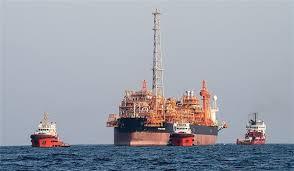 إيران تعزز طاقة إنتاج حقل غاز مشترك مع قطر بـ84 مليون متر مكعب يوميا