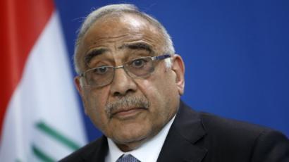 النزاهة: عبد المهدي يفصح عن ذمته المالية للعام 2020