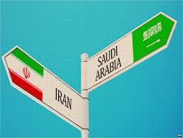 عن الحرب الكلامية بين السعودية وإيران