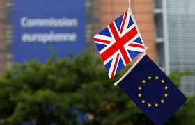 اجتماع دول الاتحاد الأوروبي اليوم لتحديد شروط خروج بريطانيا من الاتحاد