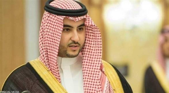 الدفاع السعودية: إيران تصنع الموت والفوضى منذ 40 عاماً