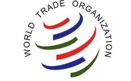 Experts for the morning - reforms bring Iraq closer to the World Trade Organization