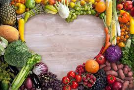 من أجل صحة أفضل للقلب عادات غذائية جيدة عليكم اتباعها