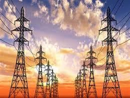انطفاء تام في الطاقة الكهربائية بكركوك نتيجة عطل محولات