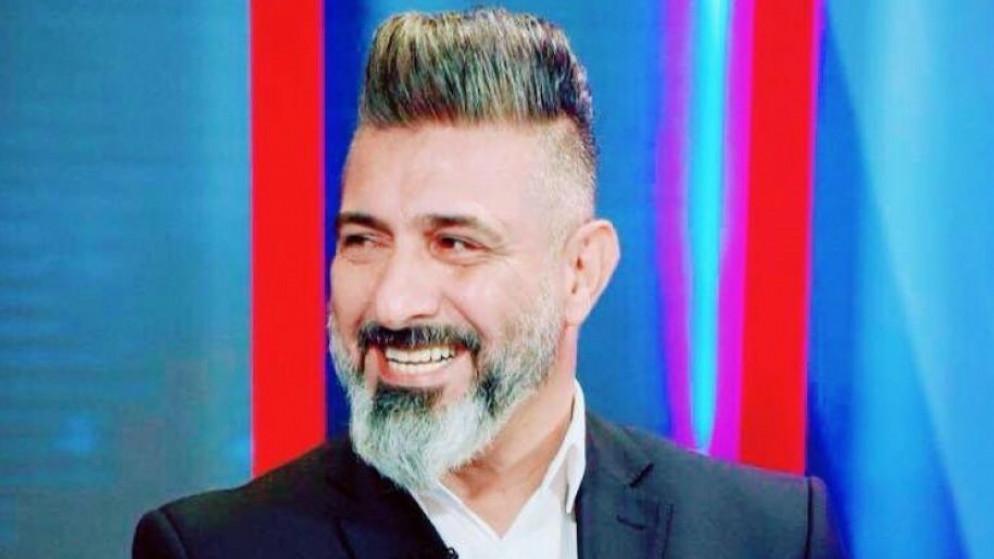 الاتحاد القطري لكرة القدم يعزي بوفاة علي هادي
