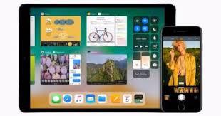 5 مميزات يوفرها نظام التشغيل المقبل iOS 12 لهواتف أيفون