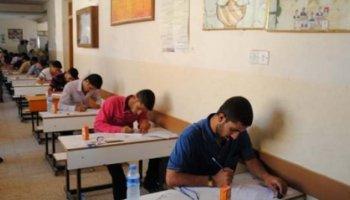 وزارة التربية تنفي وجود موافقات لاجراء امتحانات الدور الثالث للصفوف المنتهية