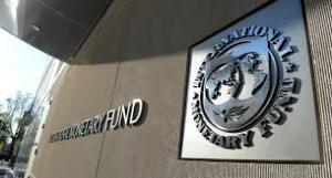 صندوق النقد: على تركيا أن تلتزم بالسياسات الاقتصادية السليمة لدعم الاستقرار