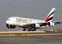 الطيران الإماراتية واللبنانية تعلقان رحلاتهما الى بغداد عقب هجوم مسلح على المطار