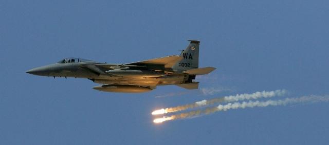 """ديالى: مقتل ثلاثة من ابرز قادة مايسمى بـ""""ولاية ديالى"""" في تنظيم """"داعش"""""""
