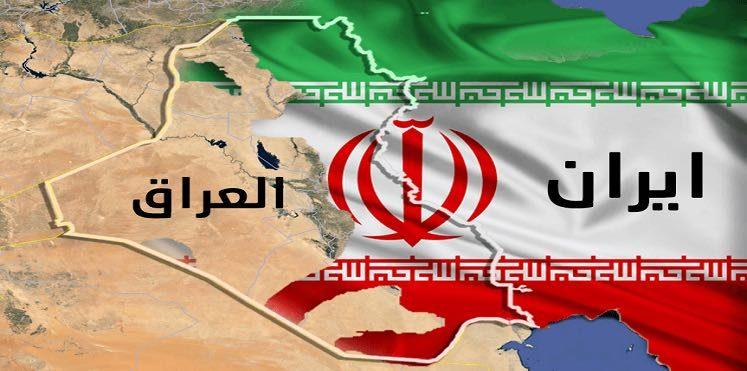 هل سيکون عام 2020 عام نهاية النفوذ الايراني في العراق؟