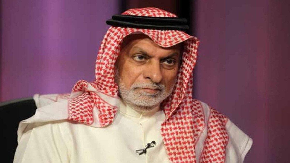 """محكمة كويتية تبرئ نائب سابق """"مثير للجدل"""" من تهمة الاساءة للامارات"""