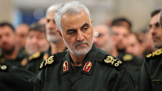 شباب العراق يقتلع أوتاد إيران