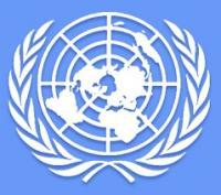 مجلس الامن الدولي يقرر تمديد ولاية بعثة الامم المتحدة لمدة عام في العرق