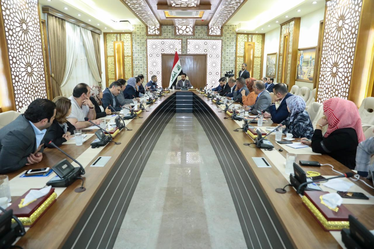 The coalition of forces calls for extraordinary measures to hold the corrupt to account and meet the demands of the demonstrators Image