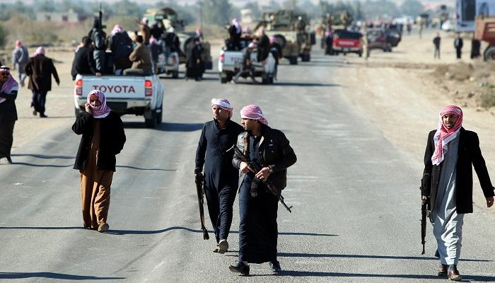 """نمط جديد من الصراع يهدد بتفكك """"التماسك المجتمعي الهش"""" جنوب العراق"""