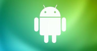 الملايين من هواتف أندرويد معرضة للاختراق بسبب التطبيقات