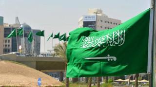 مصدر: السعودية لم تطلب أية وساطة بأى شكل من ايران