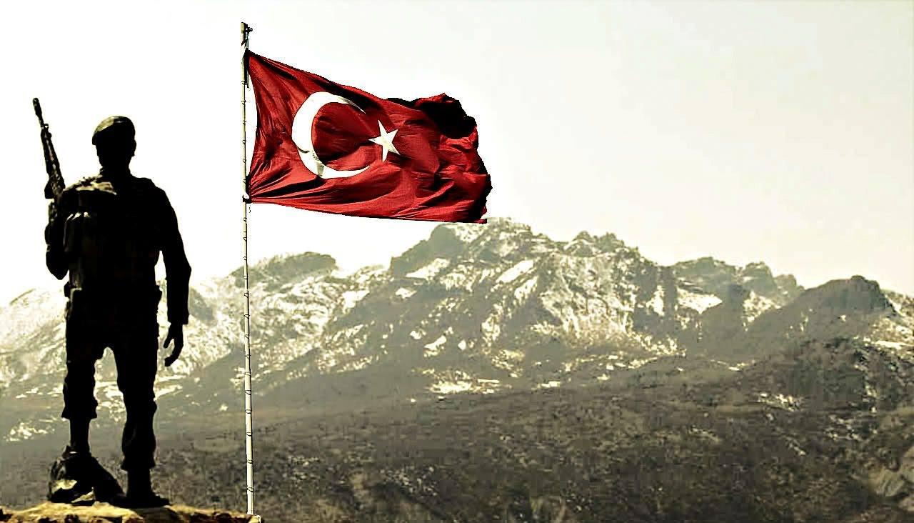 """""""وزير اعلام داعش"""" في قبضة الأمن التركي"""