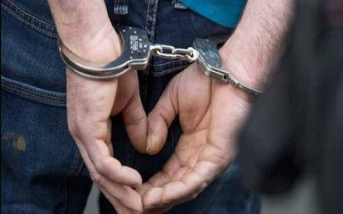 اعتقال عصابة تقوم بسرقة الحقائب النسائية ضمن قاطع باب الشيخ وسط بغداد