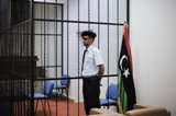 وزير الداخلية الليبي: 14 ألف سجين فروا منذ الثورة عام 2011