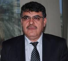 The federal government intends to wage economic war against the Kurdistan region