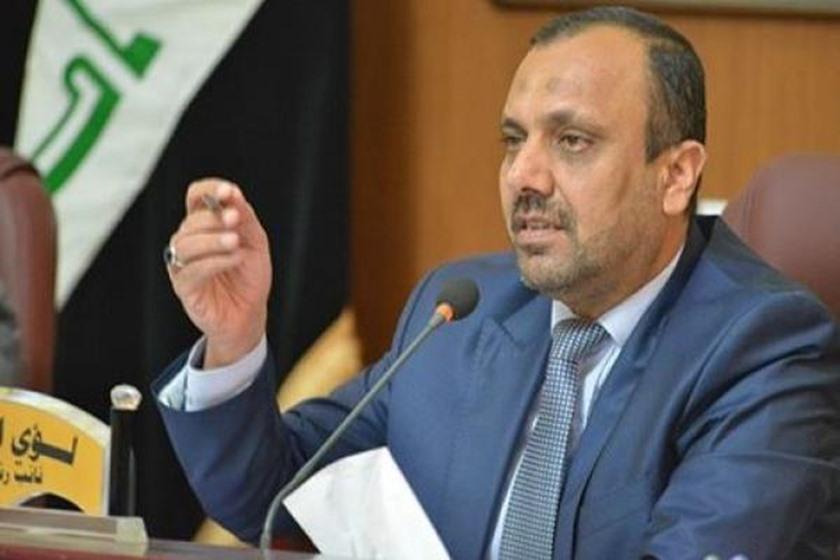 بالوثيقة.. محكمة القضاء الاداري تبقي الياسري محافظاً للنجف