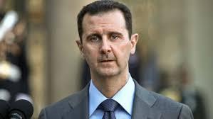 المعارضة السورية ترفض بقاء الأسد على رأس السلطة لا فى مرحلة انتقالية ولا فى المستقبل