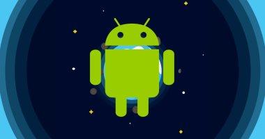 تسريبات تكشف عن أهم مميزات تحديث Android O المقبل من جوجل
