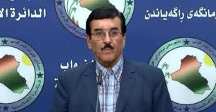 Expert: Decisions of the Arab League on Iraq's debt is a historic step towards the right path Image