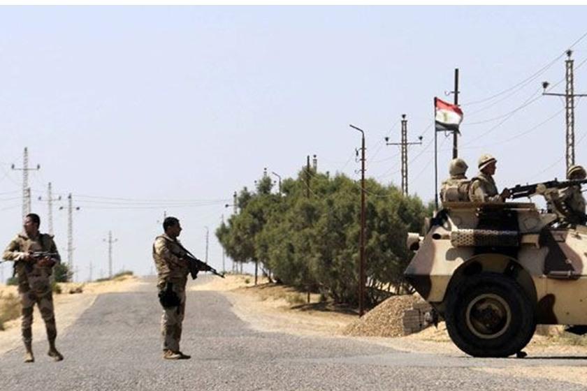 الاستخبارات العسكرية تحبط عملية إرهابية وتقتل انتحاري يرتدي حزاما ناسفا في جلولاء