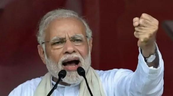 """بعد هجوم كشمير ..  الهند تتوعد باكستان بـ""""رد قوي"""""""